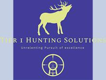 tier1-hunting-solutions-sml-logo