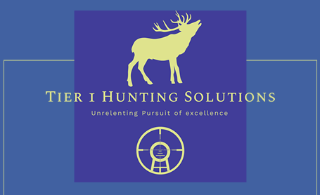 tier1-hunting-solutions